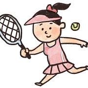 tennis[1]