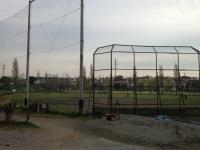 その他のスポーツ施設